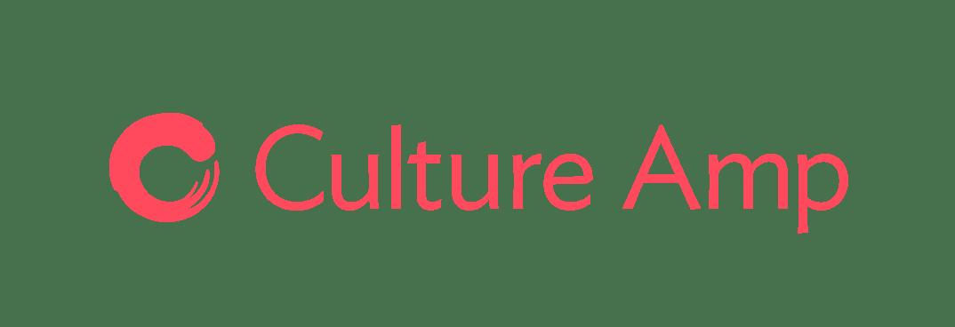 CA logo RGB (1).png