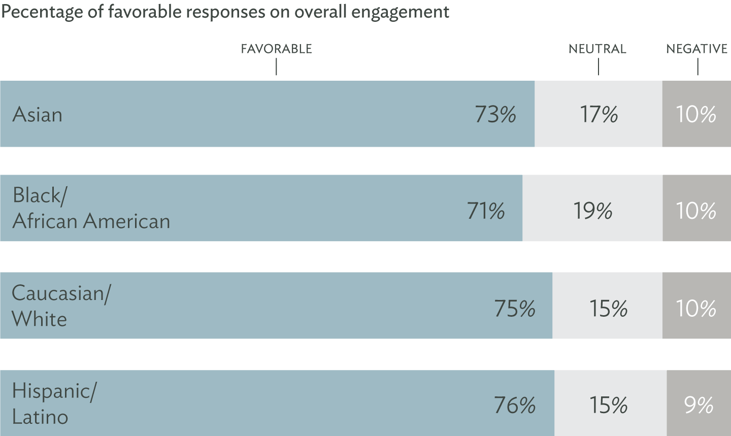 Engagement-ethnicity@2x.png