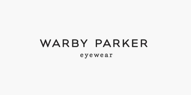 Warby-Parker-Logo-Careers-Tavorro-e1423496204572-660x330.jpg